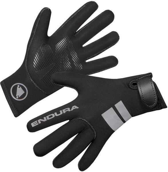 Endura Kid's Nemo II Glove