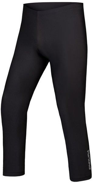 Endura Kids Xtract Tight
