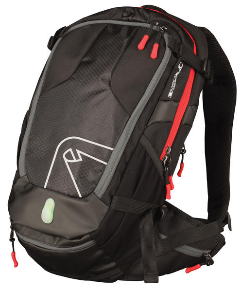 Endura Back Pack 18L