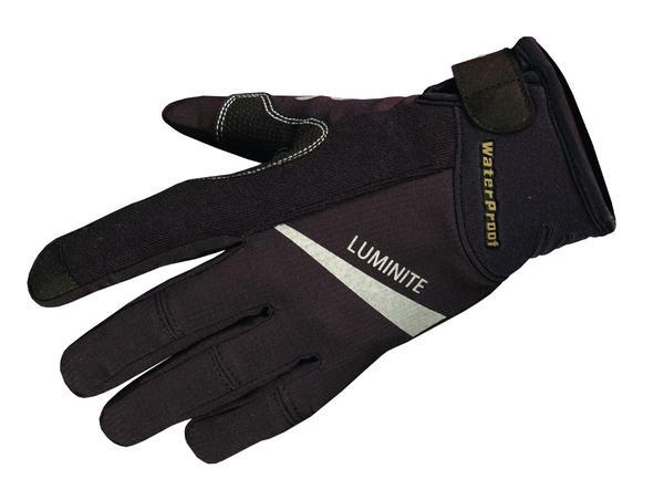 Endura Luminite Gloves - Women's