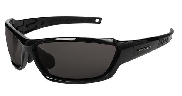 Endura Manta Sunglasses