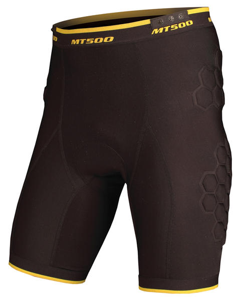 Endura MT500 Protective Under Shorts