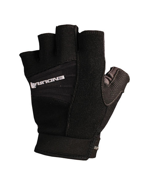 Endura Mighty Mitt Gloves