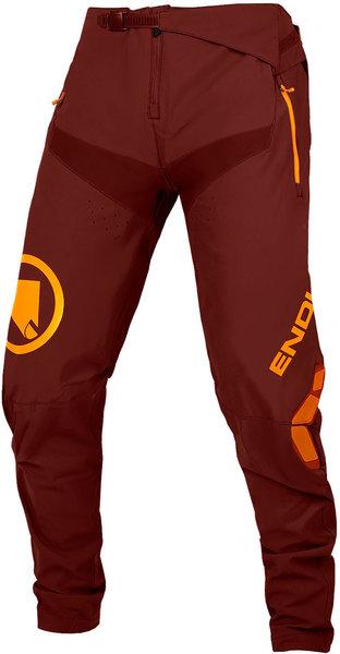 Endura MT500 Burner Pant II