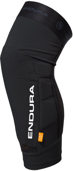 Endura MT500 D3O Ghost Knee Protector