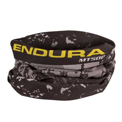 Endura MT500 Print Multitube