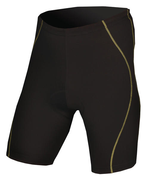 Endura MT500 Shorts