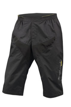 Endura MT500 Waterproof Shorts Color: Black