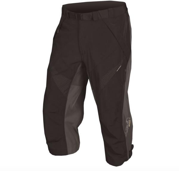 Endura MT500 Spray Baggy 3/4 Shorts