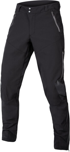 Endura MT500 Spray Trouser Color: Black