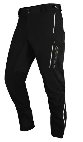Endura MT500 Spray Trousers