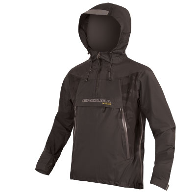 Endura MT500 Waterproof Pullover LTD