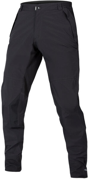 Endura MT500 Waterproof Trouser II Color: Black