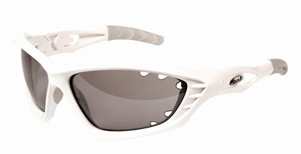Endura Mullet Sunglasses