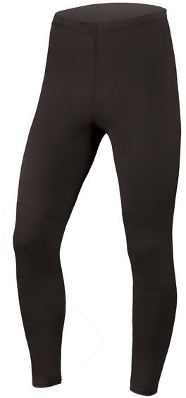 Endura Multi-Tight Color: Black