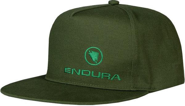 Endura One Clan Cap