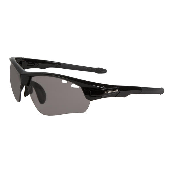 Endura Pace Glasses