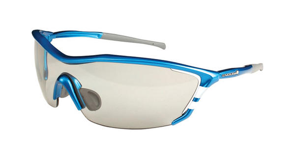 Endura Pacu Glasses