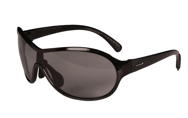 Endura Stella Glasses Color | Lens: Black | Smoke