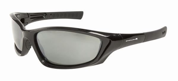 Endura Piranha Sunglasses