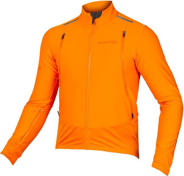 Endura Pro SL AW (All Weather) Jacket