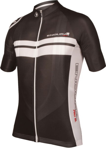 Endura Pro SL Lite Short Sleeve Jersey