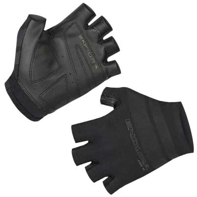 Endura Pro SL Mitt Color: Black