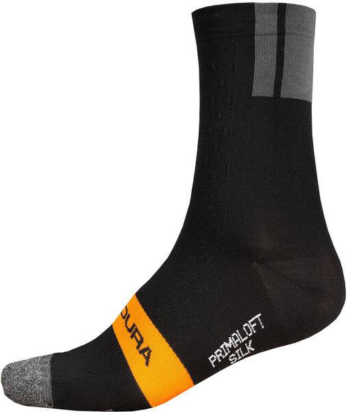 Endura Pro SL Primaloft Sock II