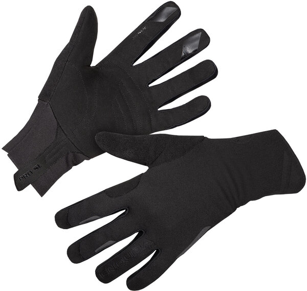 Endura Pro SL Windproof Glove II