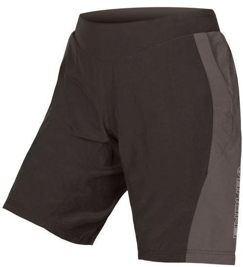 Endura Wms Pulse Short