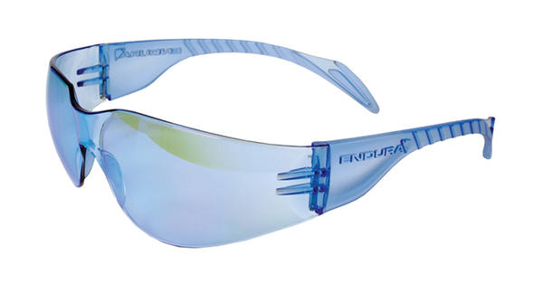 Endura Rainbow Sunglasses