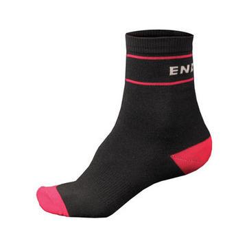 Endura Retro Socks 2-Pack