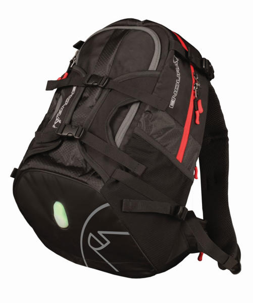 Endura Backpack 25L