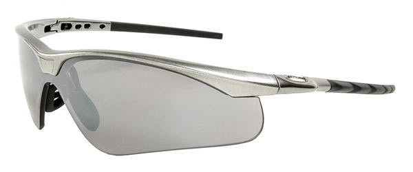 Endura Shark Sunglasses