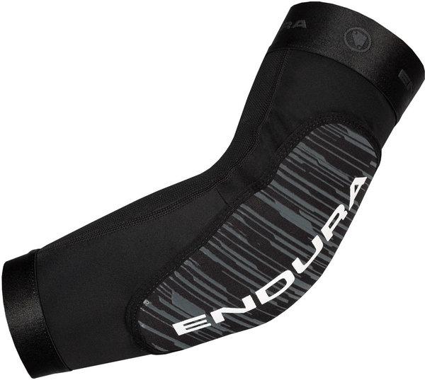 Endura SingleTrack Lite Elbow Protectors II