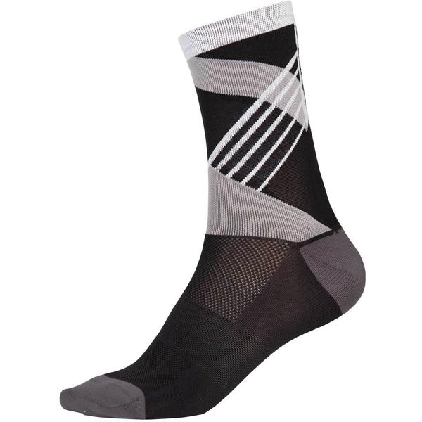 Endura SingleTrack Sock