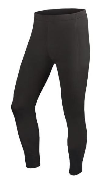 Endura Stealth-Lite II Tights