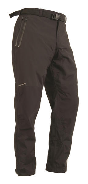 Endura TechPant Overtrousers