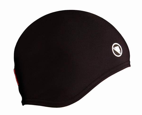Endura Thermolite Skullcap Color: Black
