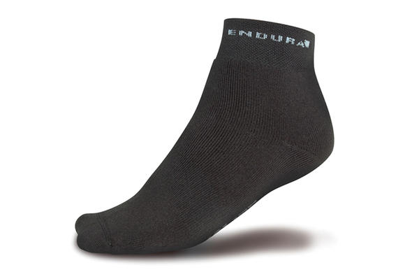 Endura Thermolite Socks 2-Pack
