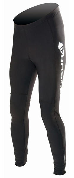 Endura Thermolite Tights