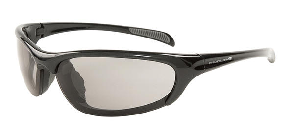 Endura Trigger Sunglasses