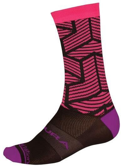 Endura Triweave Sock LTD