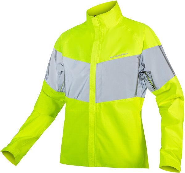 Endura Urban Luminite EN1150 Waterproof Jacket