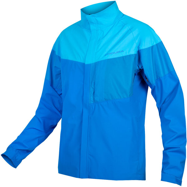 Endura Urban Luminite Jacket II