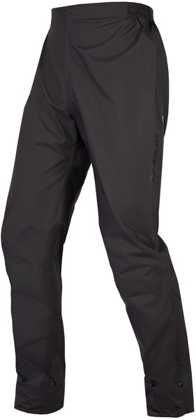 Endura Urban Luminite Pant Color: Anthracite