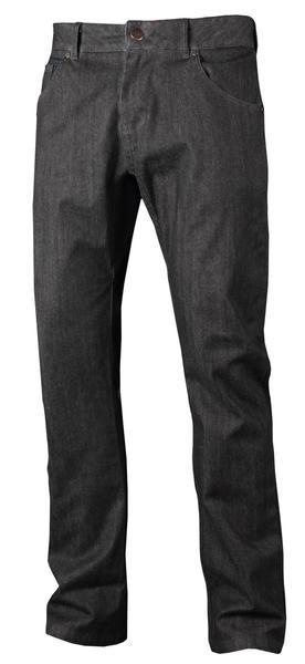Endura Urban Stretch Jeans