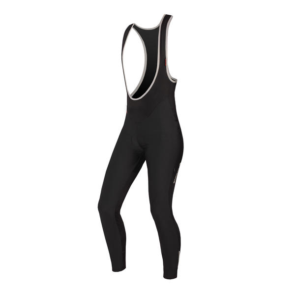 Endura Women's Windchill Biblongs DS