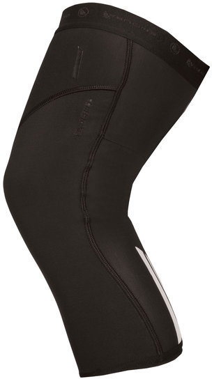 Endura Windchill II Kneewarmer