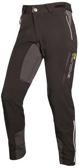 Endura Wms MT500 Spray Trouser